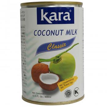幅広い料理にお使い頂けます カラ ココナッツミルクEO缶 人気上昇中 400ml 24個セット 北海道 離島配送不可 沖縄 初売り 469