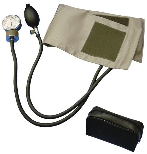 アネロイド血圧計 AR-010【代引不可】
