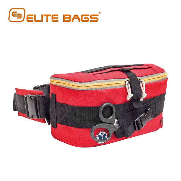 エリートバッグ社 救急バッグ キッド サイズ:W285×D130×H135mm EB02.013【代引不可】