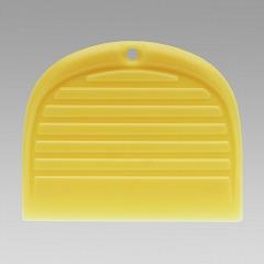 LEC 菜板、 刮板黄色 k-701
