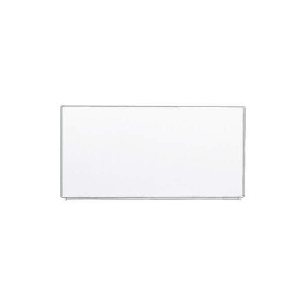 【送料無料】ホワイトボード WP-36H【代引不可】