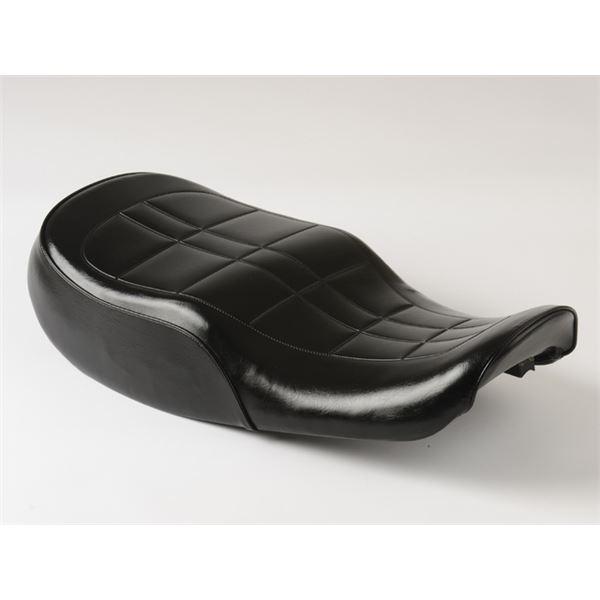 【送料無料】〔DAYTONA/デイトナ〕RCMコンセプトCOZY SEAT COMP)【代引不可】