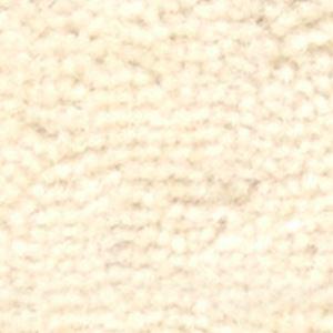 サンゲツカーペット サンビクトリア 色番VT-1 サイズ 220cm 円形 〔防ダニ〕 〔日本製〕【代引不可】