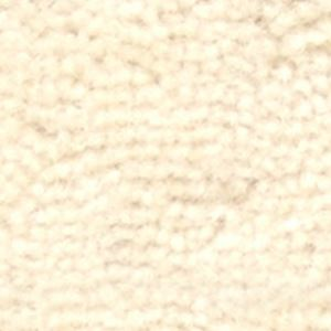 【送料無料】サンゲツカーペット サンビクトリア 色番VT-1 サイズ 200cm×240cm 〔防ダニ〕 〔日本製〕【代引不可】