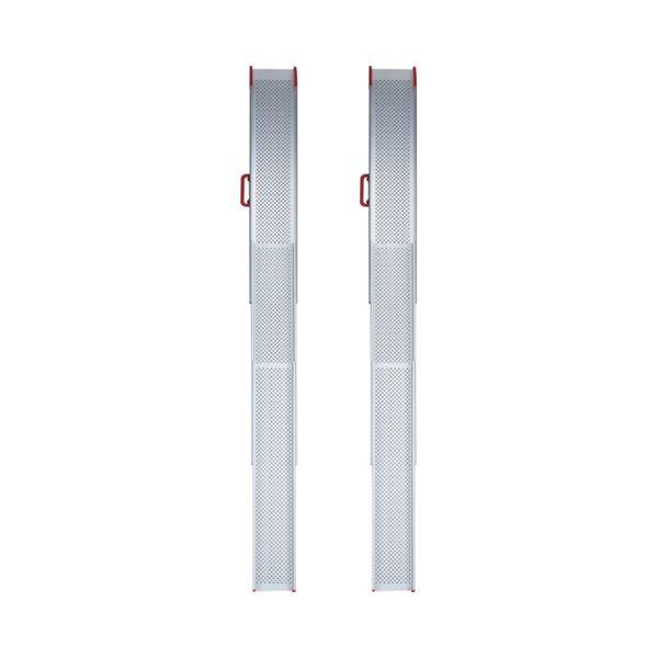【送料無料】イーストアイ ESKスライドスロープ (2本1組) /ESK300R 3mRタイプ【代引不可】