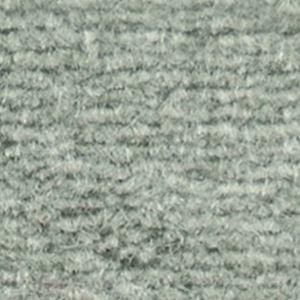 【送料無料】サンゲツカーペット サンフルーティ 色番FH-5 サイズ 200cm×300cm 〔防ダニ〕 〔日本製〕【代引不可】