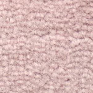 サンゲツカーペット サンビクトリア 色番VT-5 サイズ 200cm×240cm 〔防ダニ〕 〔日本製〕【代引不可】