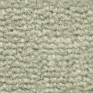 【送料無料】サンゲツカーペット サンビクトリア 色番VT-7 サイズ 220cm 円形 〔防ダニ〕 〔日本製〕【代引不可】