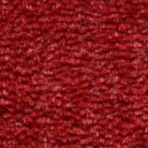 【送料無料】サンゲツカーペット サンフルーティ 色番FH-8 サイズ 140cm×200cm 〔防ダニ〕 〔日本製〕【代引不可】