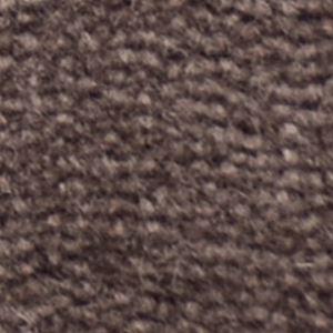 サンゲツカーペット サンビクトリア 色番VT-8 サイズ 50cm×180cm 〔防ダニ〕 〔日本製〕【代引不可】