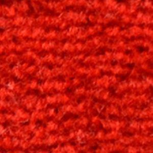 サンゲツカーペット サンエレガンス 色番EL-12 サイズ 80cm×200cm 〔防ダニ〕 〔日本製〕【代引不可】