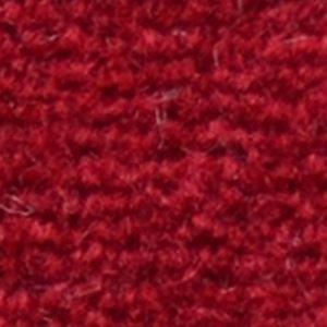 サンゲツカーペット サンエレガンス 色番EL-13 サイズ 80cm×200cm 〔防ダニ〕 〔日本製〕【代引不可】