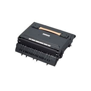 【送料無料】NEC ドラムカートリッジ PR-L1700C-31 1個【代引不可】