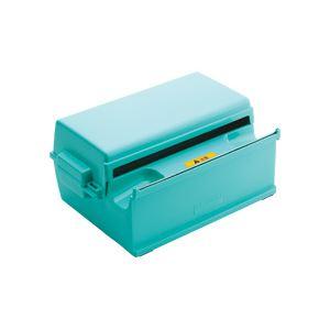 三菱樹脂 ダイヤラップカッター 1個【代引不可】【北海道・沖縄・離島配送不可】