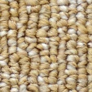 サンゲツカーペット サンフレンディ 色番FY-3 サイズ 220cm 円形 〔防ダニ〕 〔日本製〕【代引不可】