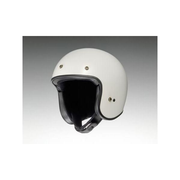 【送料無料】ショウエイ(SHOEI) ヘルメット FREEDOM オフホワイト L【代引不可】