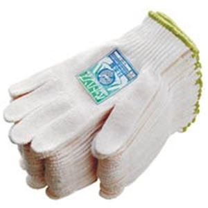 (業務用40セット)おたふく手袋 ペットハンズ作業手袋 12双【代引不可】【北海道・沖縄・離島配送不可】