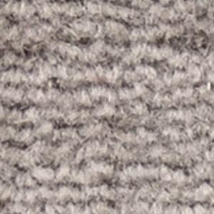 【送料無料】サンゲツカーペット サンエレガンス 色番EL-3 サイズ 140cm×200cm 〔防ダニ〕 〔日本製〕【代引不可】