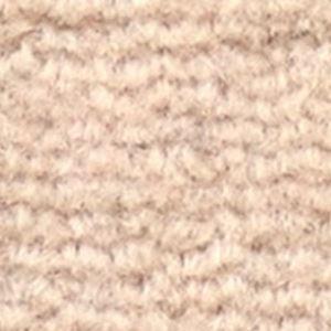サンゲツカーペット サンエレガンス 色番EL-5 サイズ 80cm×200cm 〔防ダニ〕 〔日本製〕【代引不可】