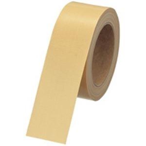ジョインテックス 再生PET布テープ 30巻 B531J-30【代引不可】