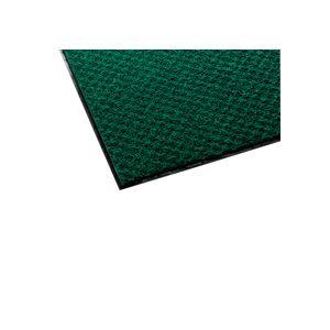 【送料無料】テラモト 吸水用マット テラレインライト 屋内用 900×1800mm 緑 MR-027-148-1 1枚【代引不可】