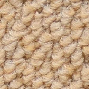 【送料無料】サンゲツカーペット サンノート 色番EO-2 サイズ 220cm 円形 〔防ダニ〕 〔日本製〕【代引不可】