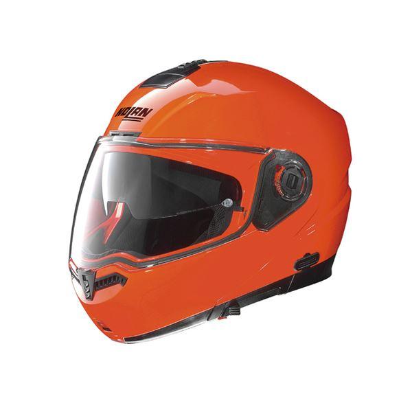 【送料無料】〔DAYTONA/デイトナ〕NOLAN(ノーラン) フルフェイス ヘルメット N104 VSBLT F OR L【代引不可】