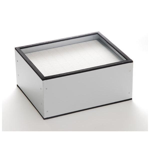 【送料無料】白光 A1573 メインフィルター【代引不可】