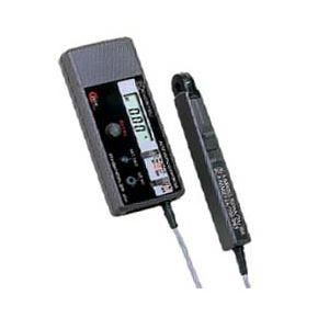 【送料無料】共立電気計器 交流電流・直流電流測定用クランプメータ 2010【代引不可】