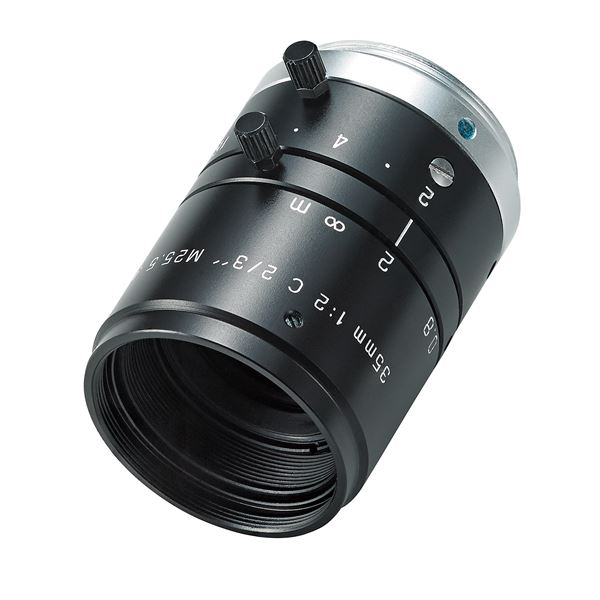 〔ホーザン〕レンズ L-600-35【代引不可】【北海道・沖縄・離島配送不可】