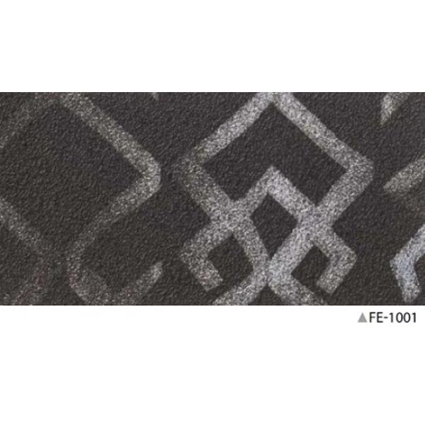 【送料無料】アート調 のり無し壁紙 サンゲツ FE-1001 92.5cm巾 30m巻【代引不可】