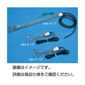 【送料無料】(まとめ)パイプヒーター SWA1510 1000W〔×5セット〕【代引不可】