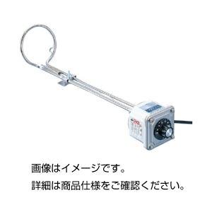 【送料無料】(まとめ)温調付バケツヒーター ACW1110〔×3セット〕【代引不可】