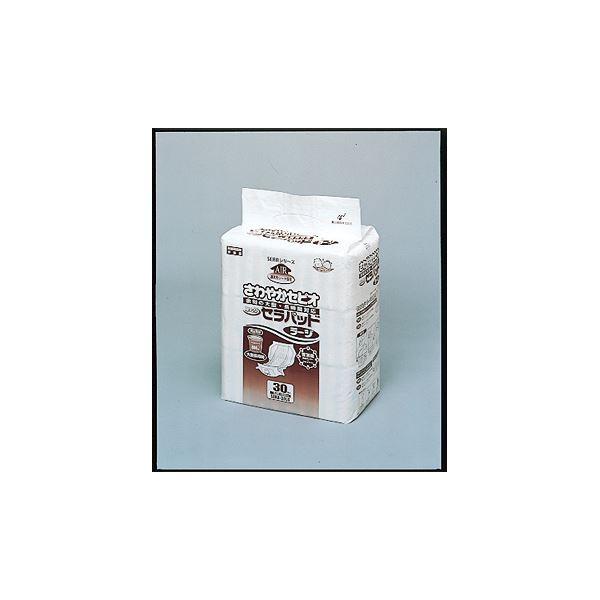 豊田通商 尿とりパッド さわやかセピオ セラパッドラージ(30枚X6袋) ケース SERA-30LGG【代引不可】