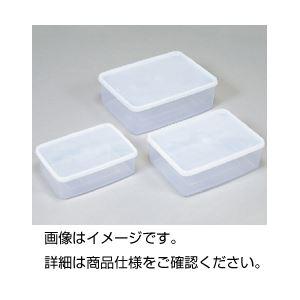 (まとめ)大型シール容器 No19.6L〔×3セット〕【代引不可】