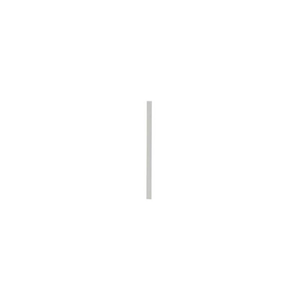 【送料無料】(業務用10セット) FRENZ CPパネル 段差連結 CP-EC38D【代引不可】