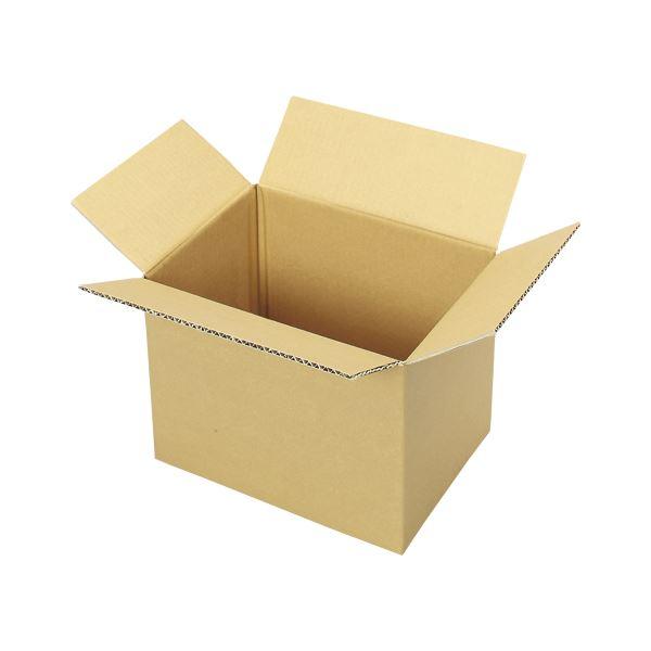山田紙器 段ボールケース 80サイズ 30枚入 YMD-80【代引不可】【北海道・沖縄・離島配送不可】