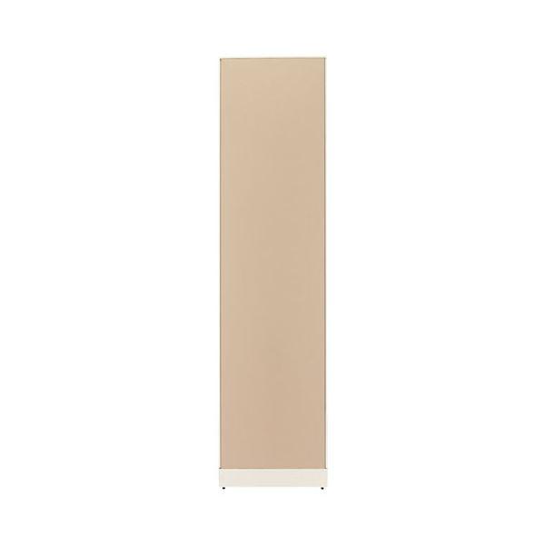 【送料無料】ジョインテックス JKパネル JK-1845BE W450×H1825【代引不可】