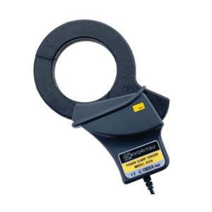 【送料無料】共立電気計器 負荷電流クランプセンサ 8124【代引不可】
