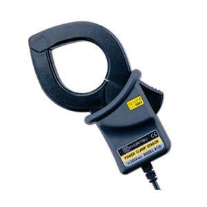 【送料無料】共立電気計器 負荷電流クランプセンサ 8126【代引不可】