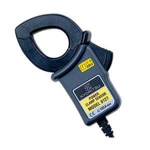 共立電気計器 負荷電流クランプセンサ 8127【代引不可】【北海道・沖縄・離島配送不可】