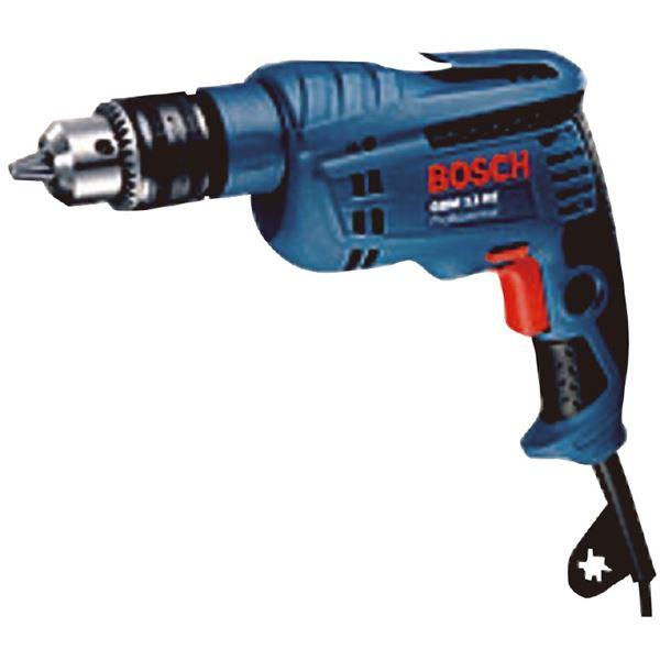 BOSCH(ボッシュ) GBM13RE 電気ドリル【代引不可】【北海道・沖縄・離島配送不可】