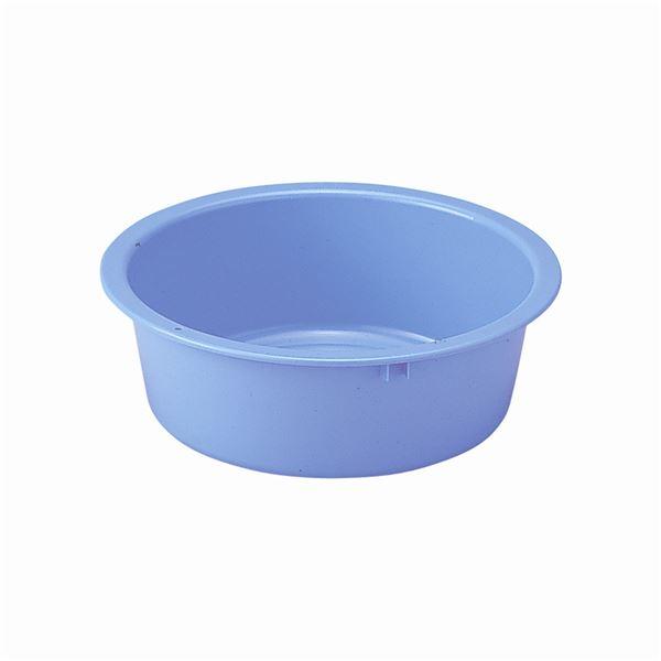 〔35セット〕 たらい容器/清掃用品 〔42型〕 NT GKタライ 〔家庭用品 掃除用品 業務用〕【代引不可】