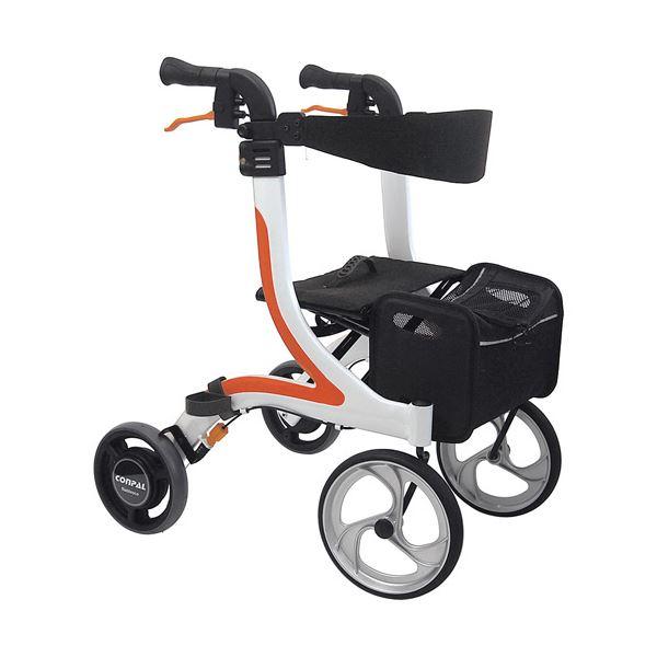 【送料無料】カワムラサイクル 歩行器 KW41【代引不可】