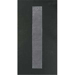 【送料無料】(業務用5セット) ジョインテックス 傘袋 半透明4000枚入 N118J-20P 〔×5セット〕【代引不可】