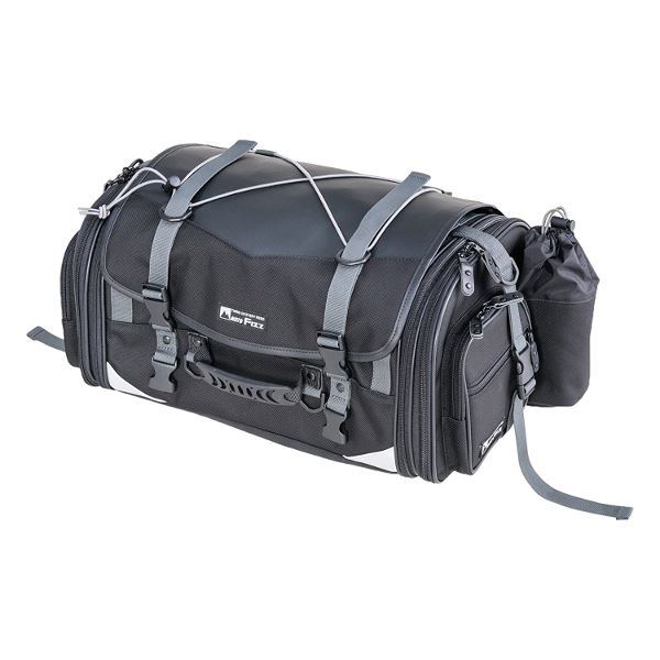 タナックス(TANAX) ミドルフィールドシートバッグ MFK-233【代引不可】【北海道・沖縄・離島配送不可】