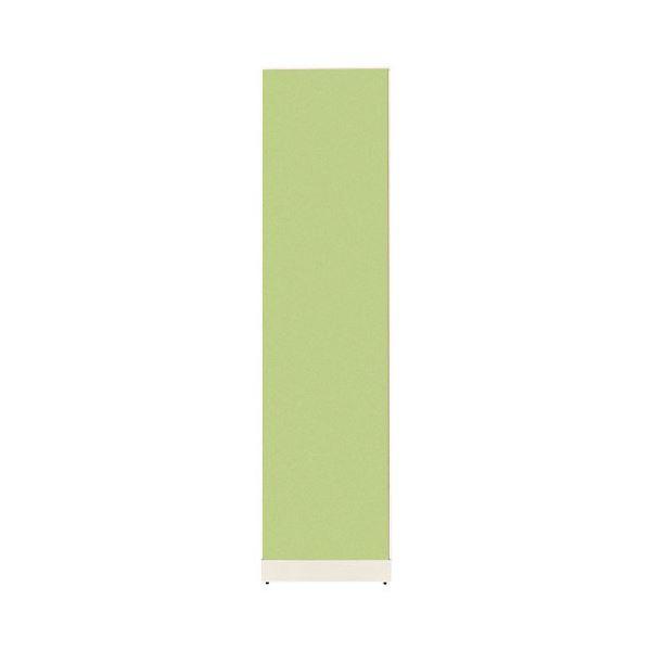 【送料無料】ジョインテックス JKパネル JK-1845YG W450×H1825【代引不可】