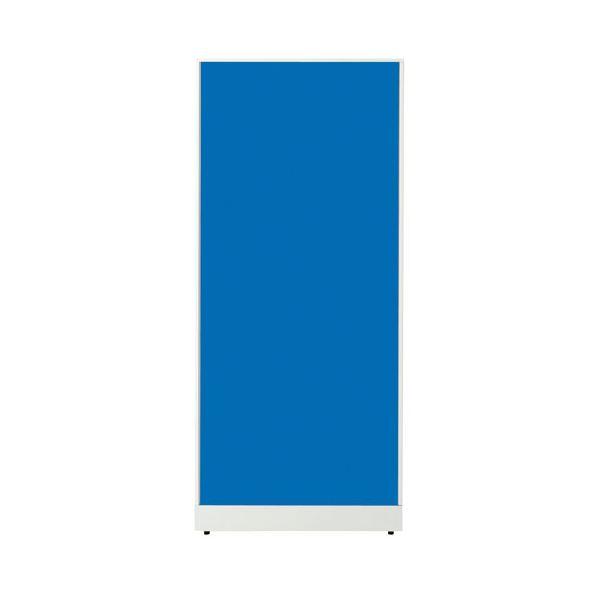 【送料無料】ジョインテックス JKパネル JK-1670LB W700×H1600【代引不可】