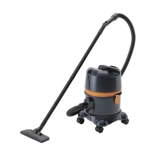 【送料無料】(まとめ) スイデン Wet&Dryクリーナー SAV-110R 1台 〔×3セット〕【代引不可】