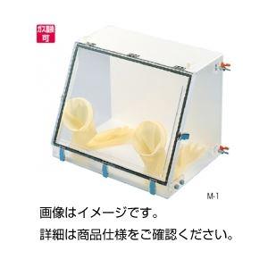 【送料無料】グローブボックス M-1【代引不可】